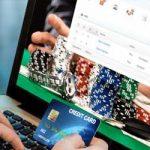 Online Gambling Payment Methods