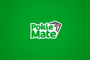 Australian casinos - Pokie Mate